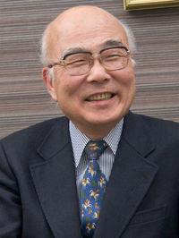 iwatamakoto